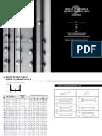 A2_Profile_Structurale.pdf