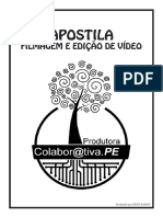 apostila_kdenlive_final.pdf