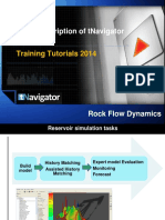How-to-Use-TNavigator.pdf