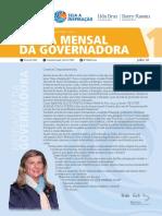 IB_carta mensal_1.pdf