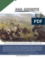 1AOG A Praga Ardente.pdf