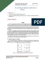 P3-Circuitos de Control de Disparo Aplicado Al TRIAC