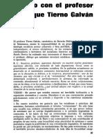 1965-01-80.pdf