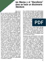 1965-01-63.pdf