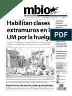 CambioDeMichoacan-PDF-2013!01!29 Estalla Polvorin San Jeronimo