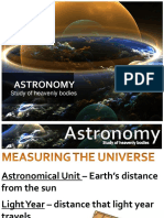 astronomy-130704050133-phpapp01