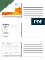 Copper training.pdf