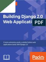 Django Unleashed Pdf Websites Web Page