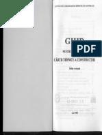 Cartea constructiei.pdf