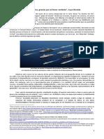 Obama nueva version.pdf