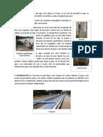 45303609-El-proceso-de-purificacion-del-agua.docx