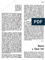 1965-03-117