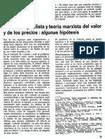 1966-04-25.pdf