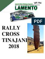 REGLAMENTO RALLY tinajani 2018.pdf