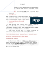 inf_plata.pdf