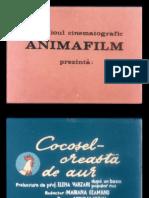 Cocoselul_cu_creasta__de_aur.pps