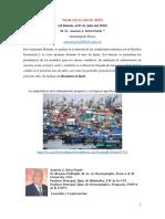 34 Boletin Vigilancia de El Niño Al 1 de Julio 2018 (Mail)