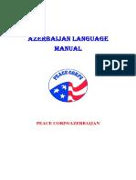 AZ_Azerbaijan_Language_Lessons.pdf