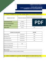 308735083-reporte-diario-de-plantas-de-tratamiento-de-agua-CHINALCO-09-04-2016-xlsx.xlsx