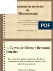Geometría_Analítica_Aplicacion de la ecuacion de la recta.ppt