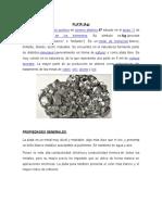 trabajo de mineralogia PLATA.docx