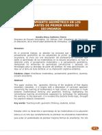 Dialnet-ElPensamientoGeometricoEnLosEstudiantesDePrimerGra-4713493.pdf