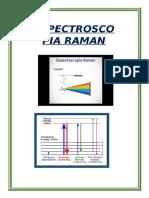 Espectroscopia Raman 1