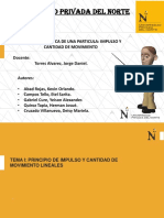 DIAPOS CONCENTRACION