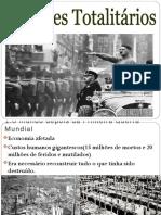 regimestotalitarios-160803235134.pdf