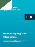 UD5_Transporte y Logística Internacional (1)