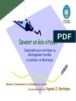 314283198-Eco-Citoyen.pdf