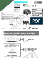 Canon_S3.pdf