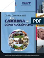 Construccion-civil.pdf