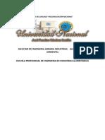 Año Del Diálogo y Reconciliación Nacional