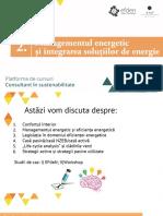 Managementul-Energetic EFdeN Curs 2