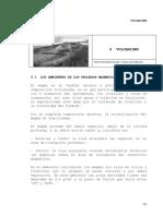 06-VULCANISMO (1)
