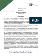 Acuerdo-60.pdf