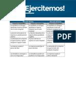API 2- Principio de Economia -Siglo 21