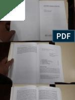 Bona Fides in Roman Contract Law - Schermaier