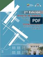 manual_tesis_2da_edicion_2.pdf