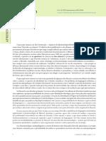 Em Construçao Editorial Derrida e as Ciencias