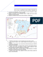 Prácticas Turismo 2015 (3)