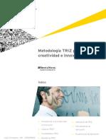 Metodologia TRIZ, para la creatividad e innovacion.pdf