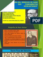 Diapositivas de Filosofia. Listas
