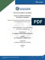 010 Eap Farmacia y Bioquimica Charqui_figueroa_maritza_efecto