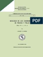 A-004-Boletin_Pachia-36v-Palca-36x