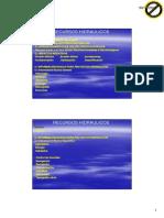 Clase 3 R H ALAS 1 -Modo de compatibilidad-.pdf