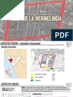 Hermelida - Trujillo