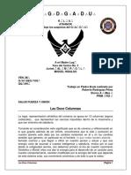 238670379-Las-12-Columnas.docx