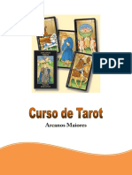 271171101-2015-Arcanos-Maiores.pdf